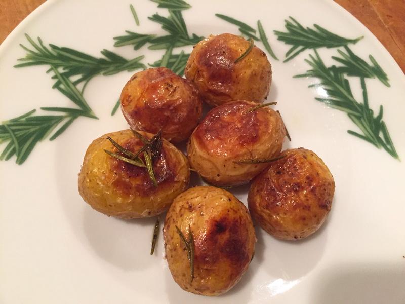 Roasted-Rosemary-Potatoes3